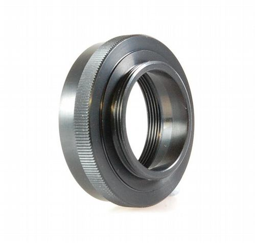 10mm C-Mount Extension Tube